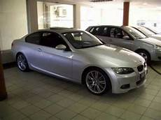 2008 Bmw 325i Coupe Auto M Sport Pack Auto For Sale On