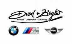 Drexl Und Ziegler - drexl ziegler autohaus