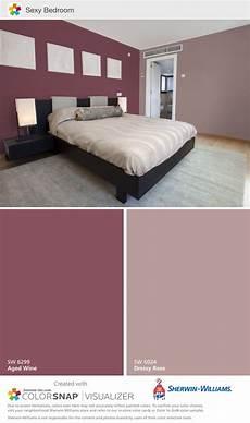56 best bedroom color images on pinterest bedroom colors