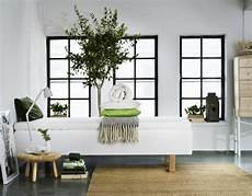 how to mix scandinavian designs with what you already