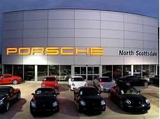 Porsche Scottsdale porsche scottsdale car dealership in az