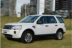 review 2011 land rover freelander 2 review and road test