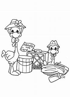 precious moments animals coloring pages 17090 precious moments animals coloring pages precious moments history dessin 4