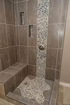 tile bathroom ideas 26 tiled shower designs trends 2018 interior decorating colors interior decorating colors