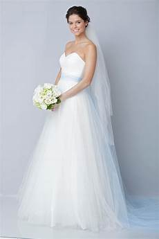 White Wedding Gown On coolingerie are you get bored with the white wedding dress