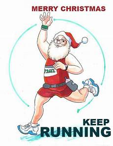 merry christmas running images simple christmas wishes deb runs