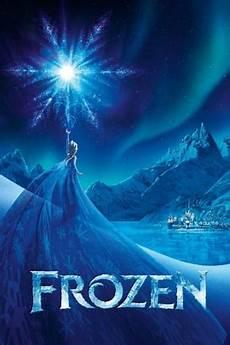 nonton dan frozen 2013 sub indo tanifilm21