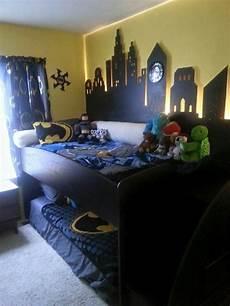 batman bedroom 1 of 3 bedrooms batman kids rooms batman bedroom batman room decor