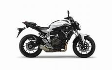 2014 yamaha mt 07 two cylinders of value asphalt rubber