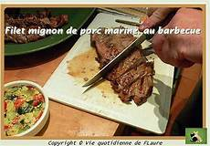 Les Meilleures Recettes De Marinade Porc Barbecue