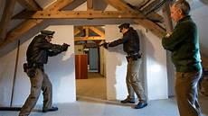 Ausbildung Polizei Bayern - kommissar ausbildung studium statt streife beruf