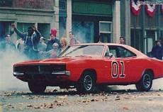 Voiture Sherif Fais Moi Peur Fiche Technique Voitures De Dodge Charger General Quot Sh 233 Riff Fais Moi Peur Quot 1969 1970
