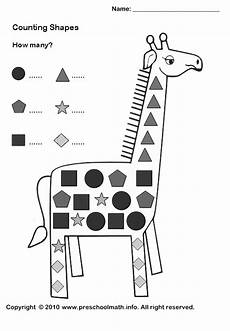 shapes worksheets toddlers 1282 shape worksheets crafts and worksheets for preschool toddler and kindergarten