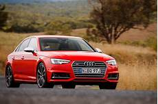 2017 audi s4 now sale in australia from 99 900 performancedrive
