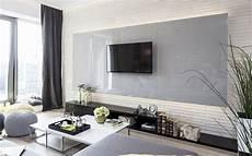 wandgestaltung wohnzimmer wandgestaltung wohnzimmer