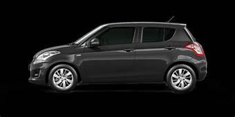 Maruti Suzuki Swift Vxi Windsong Limited Edition Available