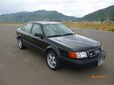1993 audi s4 german cars for sale blog