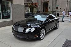 auto air conditioning service 2009 bentley continental gt on board diagnostic system 2009 bentley continental gt speed used bentley used rolls royce used lamborghini used