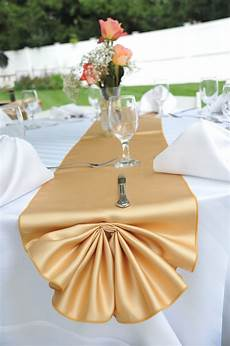 50th anniversary party ideas s elegant touch staffing