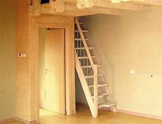 staircase ideas for small spaces beautiful staircase in neutral color for small space