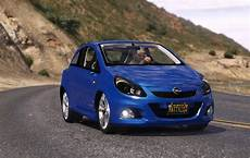 Opel Corsa D Opc Replace Add On Tuning 1 1 Gta5 Mods