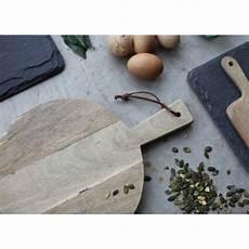 planche medium sur mesure planche de bois de manguier