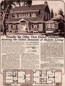montgomery ward house plans montgomery ward kit house plans dutch colonial montgomery