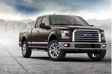 report 2017 ford f 150 raptor makes 450 hp