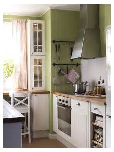 küche ikea landhaus die besten 25 ikea k 252 che landhaus ideen auf