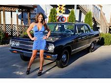 Classifieds For 1965 Chevrolet Chevelle  34 Available