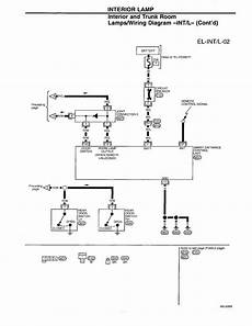 2000 ford truck explorer 2wd 4 0l mfi ohv 6cyl repair guides electrical system 1997