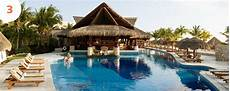 up pool größen the top 8 must lounge in swim up bars all inclusive