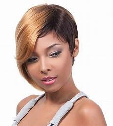 asymmetrical hairstyles for black women 54 fabulous short haircuts and hairstyles for thick hair hairstyles