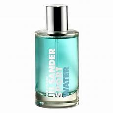 jil sander sport water for купить недорого с доставкой
