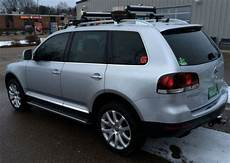 automobile air conditioning service 2008 volkswagen touareg 2 interior lighting find used 2008 volkswagen touareg 2 v8 lux plus pkg air suspension active cruise more in