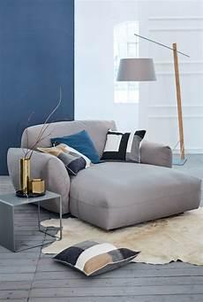 Pin Von Kerstin Faul Auf Haus Wohnzimmer Liege Sessel