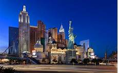 new york new york hotel in las vegas nv room deals