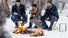 grillen im winter grillen im winter geht das 252 berhaupt