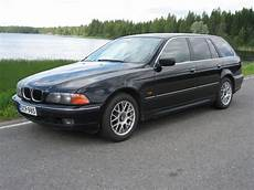 how it works cars 1998 bmw 5 series 1998 bmw 5 series user reviews cargurus