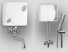 durchlauferhitzer dusche und waschbecken klein durchlauferhitzer dusche waschbecken 3 5 4 4 5 5 kw