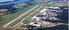 Karlsruhe Baden Baden Airport Fkb Fly Baden