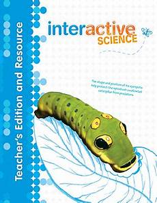 pearson interactive science grade 3 worksheets 12533 science programs pearson interactive science k 5 grade 3