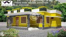 1000 images about kerala style 1000 sq ft lowcost beautiful home design