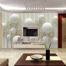 wallpapers for living rooms 3d wallpaper for living room 15 amazingly realistic ideas