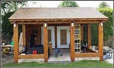 modernes gartenhaus selber bauen modernes gartenhaus selber bauen gartenhaus house und dekor galerie jvwbzxrwjz