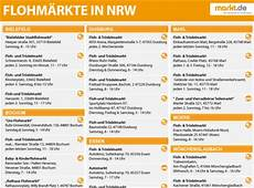flohmarkt essen heute die besten floh und tr 246 delm 228 rkte in nrw markt de