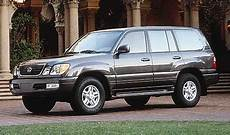 how to sell used cars 1999 lexus lx interior lighting 1999 lexus lx 470 review