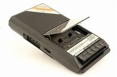 registratore a cassette catalogo collezioni registratore a musicassetta a