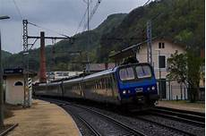 Lyon 232 Ve Ii