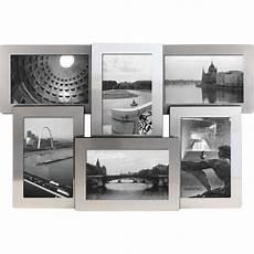 collagen bilderrahmen xxxl collagen bilderrahmen grau von xxxlutz f 252 r 12 99